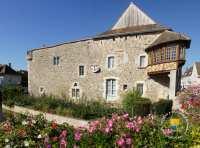 maison-du-cheval-blanc-bonneval-AlbertSidoisneHistorien