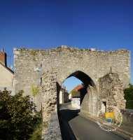 porte-saint-michel-bouviere-boisville-de-bonneval
