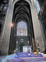 autel-cathedrale