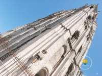 clocher-tour-chartres