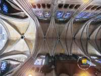 nef-cathedrale