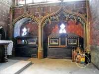 reliques-chartres
