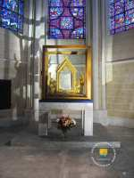 voile-vierge-marie-chartres