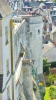 tour-medievale-amboise