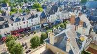 ville-amboise-vallee-de-la-loire
