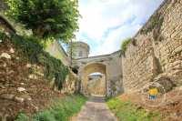 fosse-village-cande-saint-martin
