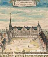 chateau-de-plessis-lez-tours