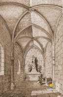 oratoire-plessis-lez-tours-Louis-XI