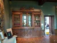 bibliotheque