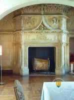 cheminee-monumentale