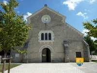 eglise-saint-eloi-fougeres-sur-bievre