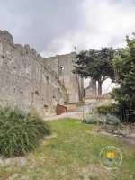 chateau-donjon-montrichard