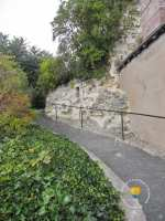 chemin-montrichard