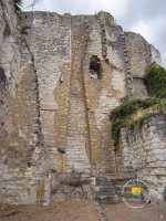 cheminee-chateau-donjon-montrichard
