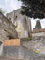 donjon-de-montrichard-castle-loire-valley
