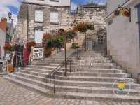 escalier-sainte-croix