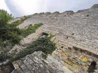 mur-chateau