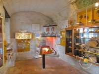 musee-gallo-romain-montrichard