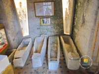 sarcophage-merovingiens