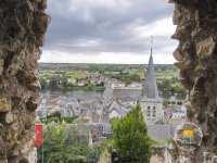village-montrichard