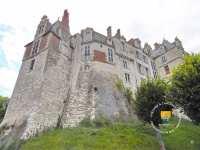 chateau-medieval-renaissance-de-saint-aignan