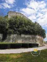 donjon-de-saint-aignan