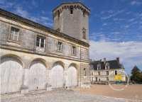 ecurie-du-chateau