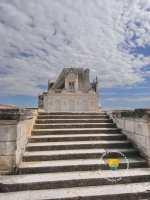 escalier-terrasse-renaissance