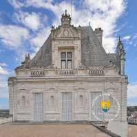 facade-renaissance-chateau
