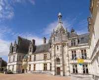 facade-renaissance-dun-chateau
