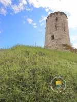 tour-hagard-saint-aignan