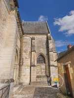 chapelle-exterieure