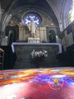 chapelle-sainte-marie