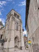collegiale-de-saint-aignan-sur-cher