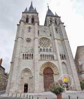 Eglise-Saint-Nicolas-de-Blois