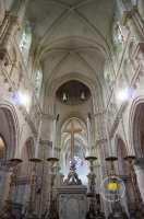 choeur-eglise-saint-nicolas-