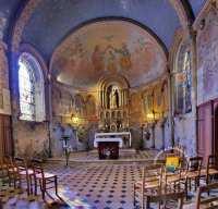 choeur-eglise-saint-nicolas