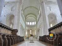 abbaye-fleury-saint-benoit-sur-loire-choeur