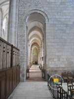 abbaye-fleury-saint-benoit-sur-loire-deambulatoire-