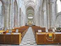 abbaye-fleury-saint-benoit-sur-loire-nef-