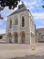 abbaye-fleury-saint-benoit-sur-loire