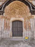portail-de-la-nef-abbaye-fleury-saint-benoit-sur-loire-