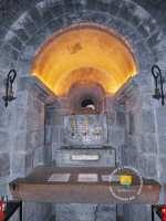 reliques-saint-benoit-avant