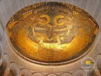 mozaique-carolingienne-germigny-des-pres