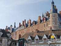 brique-chateau-renaissance-loire