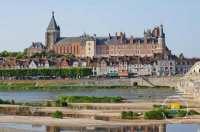 chateau-de-gien-musee-bord-de-la-loire