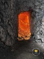 ancien-souterrain-passage