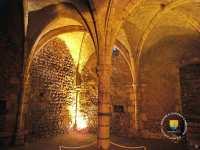 cave-cellier-grande-salle-souterraine-voute