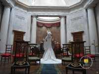 chapelle-notre-dame-de-la-vierge
