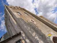 clocher-eglise